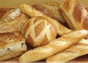 امان از یک لقمه نان خشک