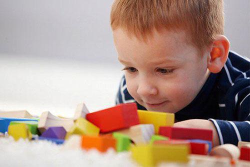 اوتیسم و راهکارهای پیشگیری از آن