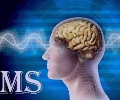 اولین نشانه MS چیست؟