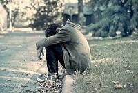 اکراه مردان در پذیرش مشکلات سلامت روان