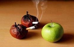اگر اسیر مواد مخد ر یا سیگار هستی بخوان