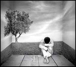 با افسردگی نوجوانان چه باید کرد