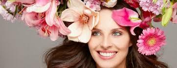 با این توصیه ها از پوستتان مانند گل محافظت کنید
