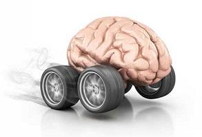 با این روش های استثنایی حافظه خود را تقویت کنید