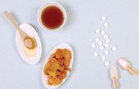با طب سنتی از بوی بد دهان خلاص شوید