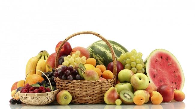 با میوه های چاق کننده آشنا شوید