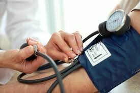 برای کاهش فشار خون چه بخوریم؟