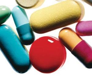 بهترین دارو برای هر مشکل کدام است