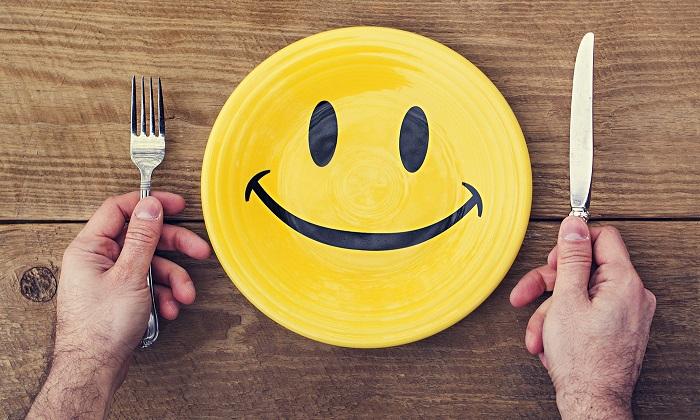 بهترین رژیم غذایی برای سلامت روان چیست؟