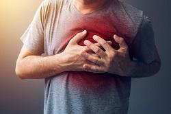 بیماریهای قلبی کشنده اما قابل پیشگیری