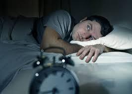 بیخوابها «خودخواه» میشوند