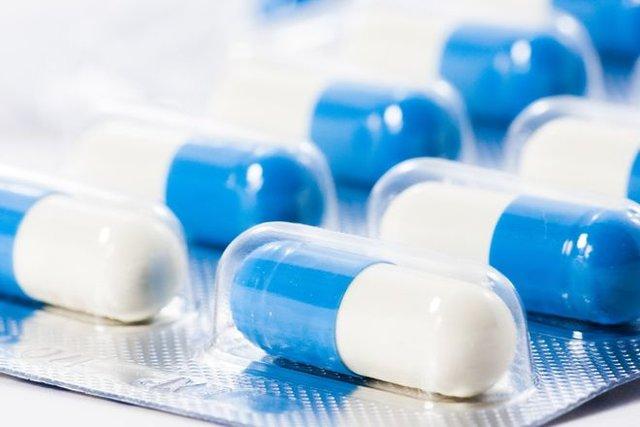 تاثیر برخی آنتیبیوتیکها در بروز علائم پارکینسون