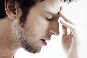 تاثیر غذا در بروز سردرد