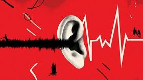 تاثیرات آلودگی صوتی بر جسم و روان
