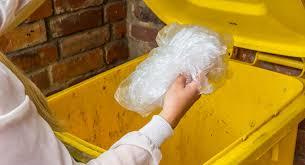 تانزانیا؛ حبس در ازای استفاده از پاکت پلاستیکی