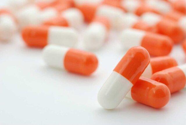 تحولی در درمان سرطان پروستات با دارویی جدید
