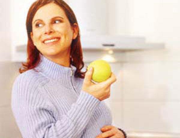 تغذیه دوران جنینی, بنیان سلامتی بزرگسالی