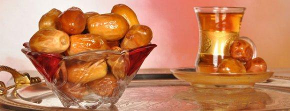 تغذیه سالم در ماه مبارک رمضان ضررهای روزه گرفتن بدون سحری را میدانید
