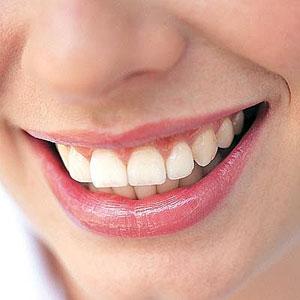 تغذیه مناسب برای دندان ها