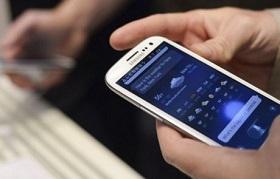 تلفنهای هوشمند با مغز ما چه میکنند؟