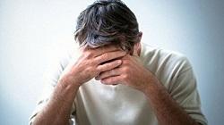 تمریناتی که موجب کنترل افسردگی میشود
