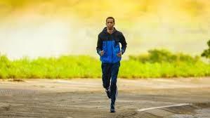 توصیه کارشناسان به بیماران سرطانی: ورزش کنید