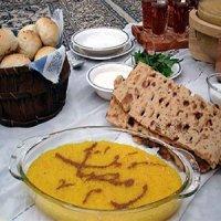 توصیههای تغذیهای برای ماه رمضان