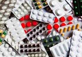 تکذیب افزایش قیمت داروی بیماران ام.اس