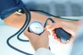ثبت فشار خون بیش از ۲۶ میلیون نفر در کشور