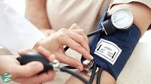 ثبت فشارخون بیش از ۲۰ میلیون نفر در بسیج ملی کنترل فشارخون