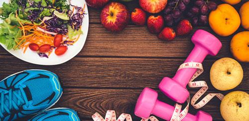 جلوگیری از چاقی در نوروز با چند راهکار ساده!