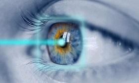 خطرات احتمالی لیزیک چشم