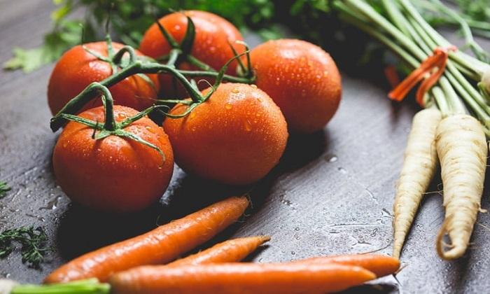 از خطرات زیادهروی در مصرف مواد غذایی سالم