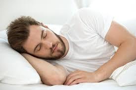 خواب خوب برای سلامت کل بدن ضروری است