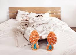 خواب یا ورزش، کدام برای سلامتی مفیدتر است؟