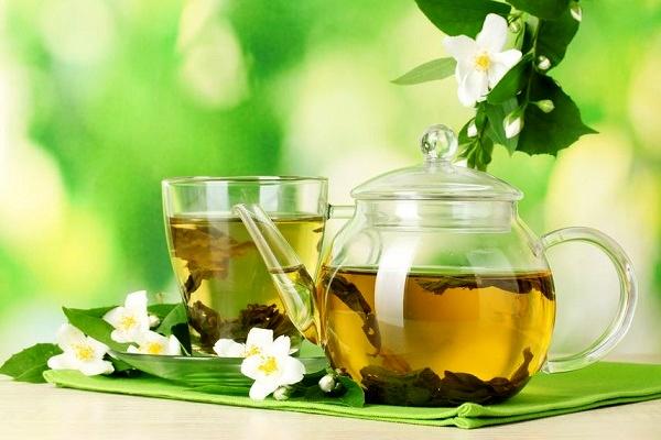 خواص بهار نارنج و چای آن