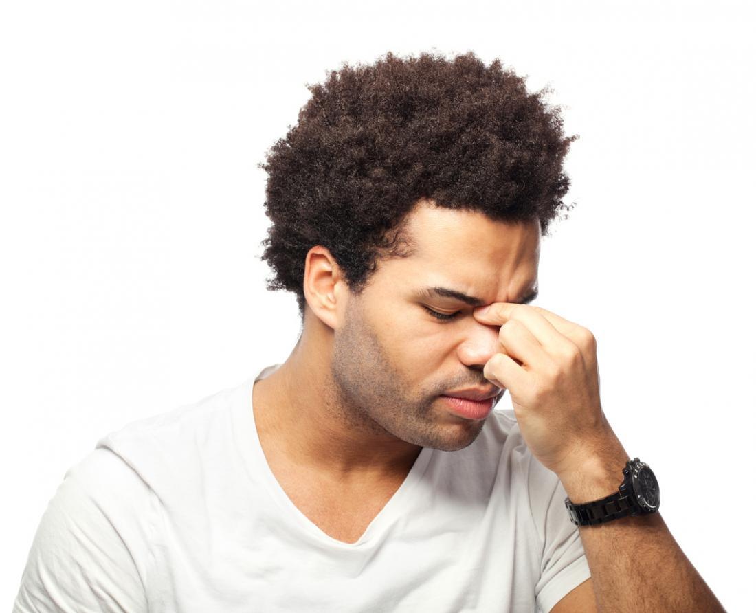عنبر نسارا برای درمان سردرد