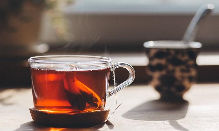 خوب و بد تاننهای موجود در چای
