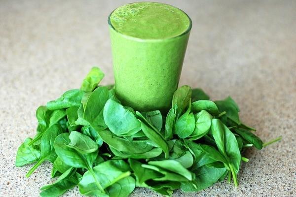 خوراکیهایی برای تقویت سلامت کلیهها