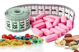داروهای لاغری فاقد مجوز دارای شیشه هستند