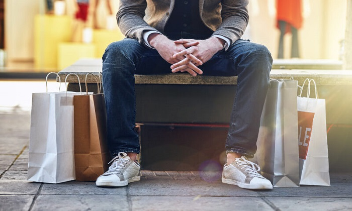 دانستنیهایی درباره خرید احساسی