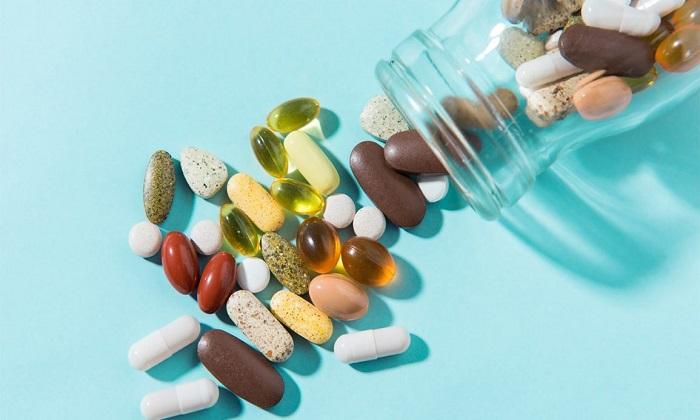 دانستنیهایی درباره مسمومیت با ویتامین
