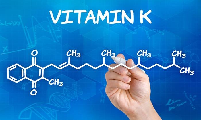دانستنیهایی درباره کمبود ویتامین K