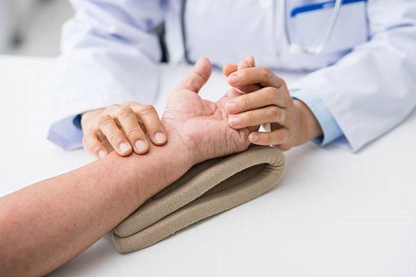 دانستنیهایی درباره کندتپشی قلب