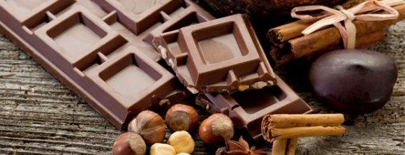 دانشمندان: به خاطر قلبتان شکلات بخورید