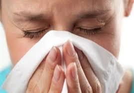 دانشآموزان چگونه از شیوع آنفلوانزا در امان بمانند؟