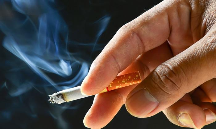 خطرات دود سیگار؛ دست اول، دوم و سوم