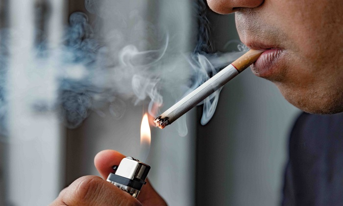 درباره خطرات انواع دود سیگار؛ از دست اول تا دست سوم!