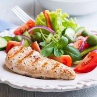 درد مفاصل بهترین خوراکی ها برای مبارزه با آرتروز را بشناسید