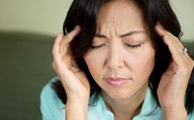 درد میگرن را بدون مصرف قرص درمان کنید